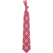 Eagles Wings NCAA Oklahoma Sooners Rhodes Tie