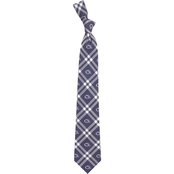 Eagles Wings NCAA Penn State Nittany Lions Rhodes Tie