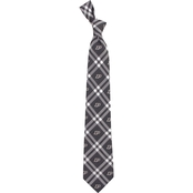 Eagles Wings NCAA Purdue Boilermakers Rhodes Tie