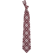 Eagles Wings NCAA Texas A&M Aggies Rhodes Tie