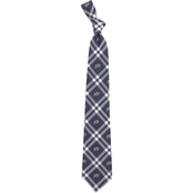 Eagles Wings NCAA Navy Midshipmen Rhodes Tie