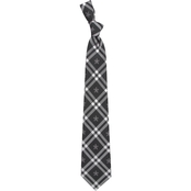 Eagles Wings NCAA Vanderbilt Commodores Rhodes Tie