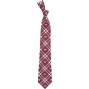 Eagles Wings NCAA Virginia Tech Hokies Rhodes Tie