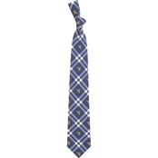 Eagles Wings NCAA West Virginia Mountaineers Rhodes Tie