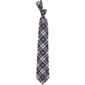 Eagles Wings MLB Milwaukee Brewers Rhodes Tie