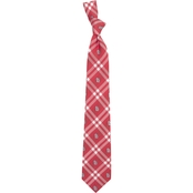 Eagles Wings MLB St. Louis Cardinals Rhodes Tie