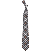 Eagles Wings MLB San Francisco Giants Rhodes Tie