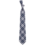 Eagles Wings MLB Seattle Mariners Rhodes Tie