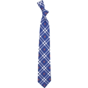 Eagles Wings MLB New York Mets Rhodes Tie