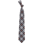 Eagles Wings MLB Baltimore Orioles Rhodes Tie