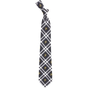 Eagles Wings MLB Pittsburgh Pirates Rhodes Tie