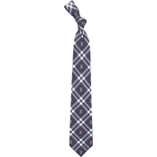 Eagles Wings MLB Boston Red Sox Rhodes Tie