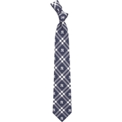 Eagles Wings MLB New York Yankees Rhodes Tie