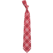 Eagles Wings NBA Chicago Bulls Rhodes Tie
