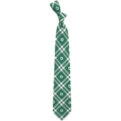 Eagles Wings NBA Boston Celtics Rhodes Tie