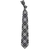 Eagles Wings NBA San Antonio Spurs Rhodes Tie