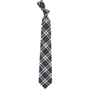 Eagles Wings NFL Carolina Panthers Rhodes Tie