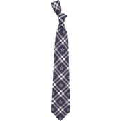 Eagles Wings NFL Dallas Cowboys Rhodes Tie