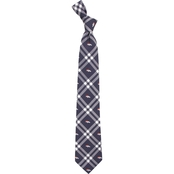 Eagles Wings NFL Denver Broncos Rhodes Tie