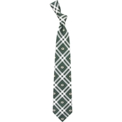 Eagles Wings NFL Green Bay Packers Rhodes Tie