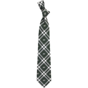 Eagles Wings NFL New York Jets Rhodes Tie