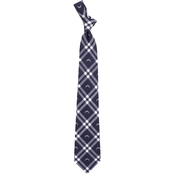 Eagles Wings NFL Los Angeles Chargers Rhodes Tie
