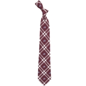 Eagles Wings NHL Colorado Avalanche Rhodes Tie