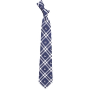 Eagles Wings NHL Vancouver Canucks Rhodes Tie