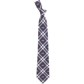 Eagles Wings NHL Washington Capitals Rhodes Tie