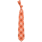 Eagles Wings NHL Philadelphia Flyers Rhodes Tie