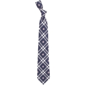 Eagles Wings NHL Winnipeg Jets Rhodes Tie