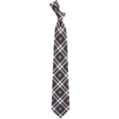 Eagles Wings NHL Los Angeles Kings Rhodes Tie