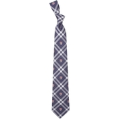 Eagles Wings NHL Florida Panthers Rhodes Tie