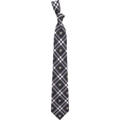 Eagles Wings NHL Pittsburgh Penguins Rhodes Tie