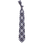 Eagles Wings NHL Nashville Predators Rhodes Tie