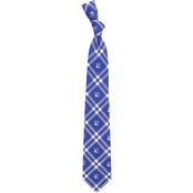 Eagles Wings NHL New York Rangers Rhodes Tie