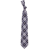 Eagles Wings NHL Buffalo Sabres Rhodes Tie