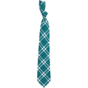 Eagles Wings NHL San Jose Sharks Rhodes Tie