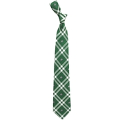Eagles Wings NHL Dallas Stars Rhodes Tie