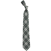 Eagles Wings NHL Minnesota Wild Rhodes Tie