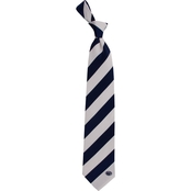 Eagles Wings NCAA Penn State Nittany Lions Regiment Silk Tie