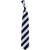 Eagles Wings NFL Dallas Cowboys Regiment Tie