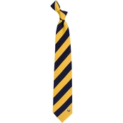 Eagles Wings NHL Buffalo Sabres Regiment Tie