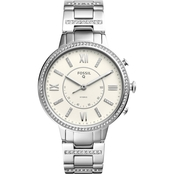 Jewelry & Watches : Shop Top Brands For Jewelry & Watches