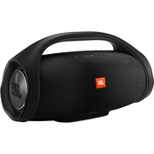 JBL Mega Portable Bluetooth Speaker