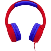 JBL Kids Bluetooth On-Ear Headphones