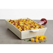 Ayesha Curry 9x13 in. Rectangular Stoneware Baking Dish