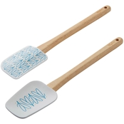 Ayesha Curry 2 Pc. Spatula Set