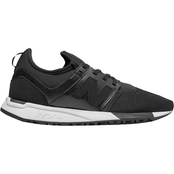 New Balance Women's WRL247HL Athletic Shoes