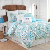 Southern Tide Summerville 3 pc. Comforter Set